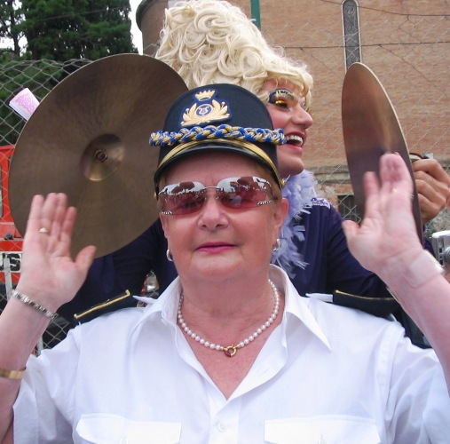 Toscana Pride 2004