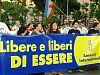 Bari Pride 2003