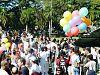 Mauritius Pride 2006