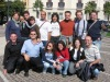 Associazione Lorca