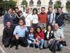 Associazione Lorca
