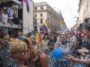 Coriandoli al Milano Pride 2005 © p40.it