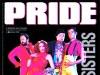 Pride © clubclassic.net