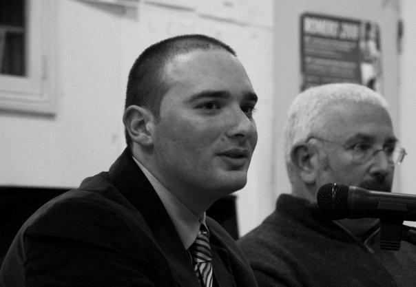 Pasquale Quaranta
