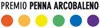 Premio Penna Arcobaleno