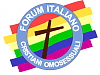 Forum cristiani omosessuali