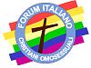 Forum cristiani omosessuali
